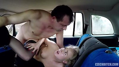 18 y/o anal whore