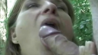 Dutch Housewife Turned Whore Wanted Deep Arousement