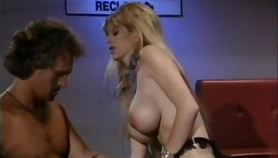 Imported Stewardess FULL MOVIE RETRO