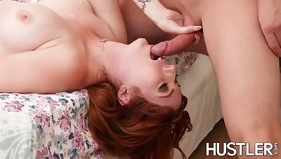 Lauren Phillips - My Wife And I Unwearied Photocopy Penetration Lauren Philips