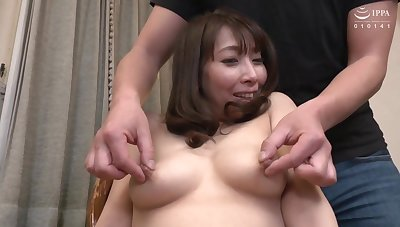 Fabulous Porn Scene Milf Amateur Crazy Only Here