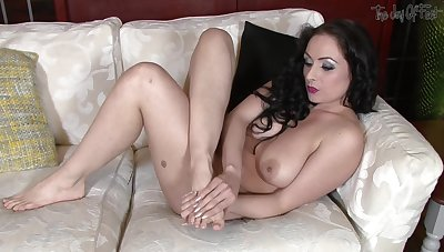 Sophia D - 01