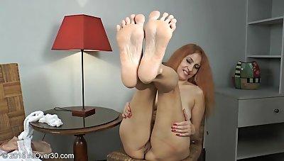 Angelina O